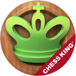 Chess King (Learn Tactics & Solve Puzzles) 1.3.10 Mod Download – for android