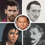 Guess Famous People — Quiz and Game 3.22 Mod Download – for android