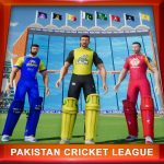 Pakistan Cricket League 2020: Play live Cricket 1.5.2 Mod Download – for android