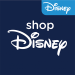 Shop Disney 9.3.0 Mod Download – for android