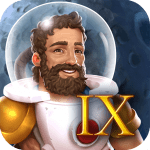 12 Labours of Hercules IX (Deluxe Edition) 1.0.1 Mod Download – for android