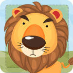 Animal Playing Card Game 1.4.7 Mod Download – for android