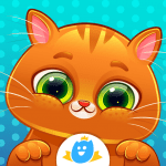 Bubbu – My Virtual Pet 1.75 Mod Download – for android