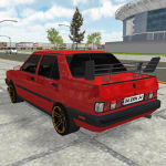Car Games 2020: Real Car Driving Simulator 3D 2.3 Mod Download – for android