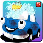Car Wash Salon Game 1.6 Mod Download – for android