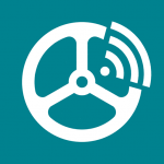 Carspot Ready – WiFi in your car 2.2.3 Apk android-App free download