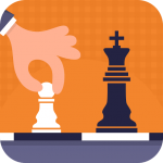 Chess Moves ♟ Free chess game 2.7.4 Mod Download – for android