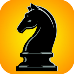 Chess Repertoire Manager Free – Build, Train, Play 3.8.71 Mod Download – for android