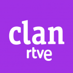 Clan RTVE 4.0.8 Apk android-App free download