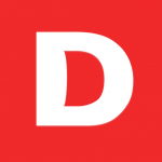 DoneDeal – New & Used Cars For Sale 10.14.2.0 Apk android-App free download