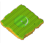 Grass: Tap to Cut 0.6 Mod Download – for android