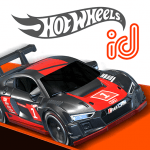 Hot Wheels id 1.6.2 Mod Download – for android