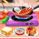 Kids in the Kitchen – Cooking Recipes 1.13 Mod Download – for android