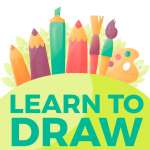 Learn Drawing 3.0.86 Apk android-App free download