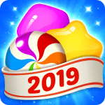 Magic Candy 8.2.5002 Mod Download – for android