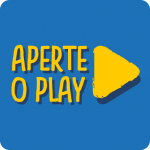 Malwee Kids Aperte o Play 1.1 Mod Download – for android