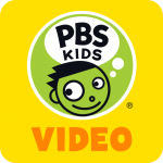 PBS KIDS Video 3.3.3 Apk android-App free download