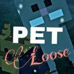 Pet Loose – Relax and Let Loose 8 Mod Download – for android