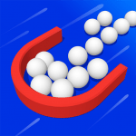 Picker 3D 13.6 Mod Download – for android