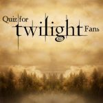 Quiz for Twilight 1.6 Mod Download – for android