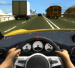 Racing Online 2.7.7 Mod Download – for android