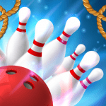 Rope The Bowling Puzzle 0.5 Mod Download – for android