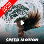 Slow motion – Speed up video – Speed motion 1.0.23 Apk android-App free download