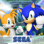 Sonic The Hedgehog 4 Episode II 2.0.5 Mod Download – for android