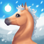 Star Stable Horses 2.78.3 Mod Download – for android