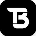 TruckBook: Trucking Jobs & Services 2.2 Apk android-App free download