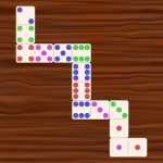 Ultra Dominoes – Play Online 1.08 Mod Download – for android