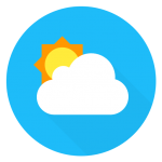Weather AI – Snow Radar Map & Weather Forecast App 1.4.2 Apk android-App free download