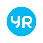 Yr 5.8.3 Apk android-App free download