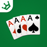15 Piles Solitaire 1.0.7 Mod Download – for android