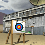 Archery Legends 3D 2019 – Shooter Game 1.0.1 Mod Download – for android