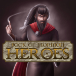 Book of Mormon Heroes 1.3.9 Mod Download – for android