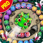Bubble Shooter 0.01 Mod Download – for android