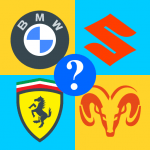 Car Logos Quiz 1.0.9 Mod Download – for android