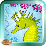 Coral Reef 210 Mod Download – for android