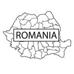 Counties of Romania – maps, emblems, tests, quiz 1.0.9 Mod Download – for android