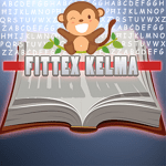 Fittex Kelma 1.1.5 Mod Download – for android