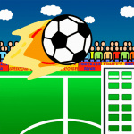 Football Flyer 3 Mod Download – for android