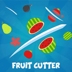 Fruit Cutter 1.1.5 Mod Download – for android
