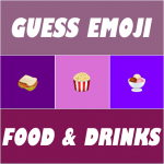 Guess Emoji : Food and Drinks 7.6.3z Mod Download – for android