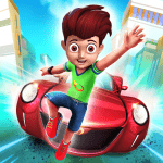 Kicko & Super Speedo 1.2.141 Mod Download – for android