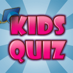 Kids Quiz – A Quiz Game 5.0 Mod Download – for android