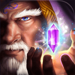 Kingdoms of Camelot: Battle 20.5.1 Apk (Mod, Unlimited Money) Download – for android