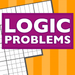 Logic Problems – Classic! 3.6.0 Mod Download – for android