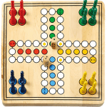 Ludo 1.1.7 Mod Download – for android