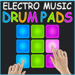 Marshmello Alone Launchpad 1.1 Mod Download – for android